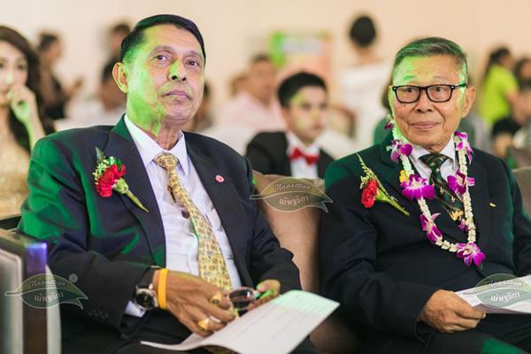 揭秘泰国乳胶床垫枕头品牌娜帕蒂卡在泰国皇室与官方的认知与影响