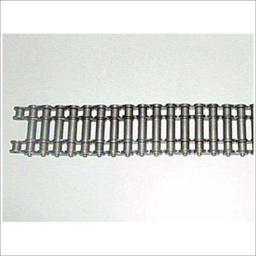 08A-2雙排加寬鏈條