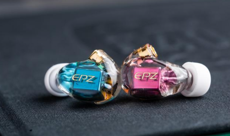 epz320入耳式Hif