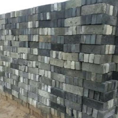 仿古外墙砖生产厂家古建地砖厂家仿古面砖生产厂家