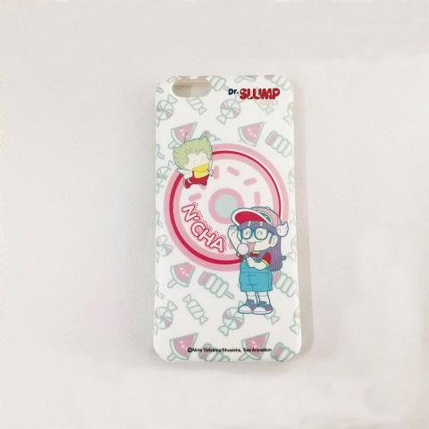 鄭州蘋果11手機套廠家報價
