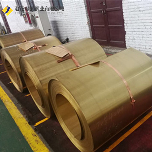 北京市锡青铜带,洛阳璟铜铜业棒批发价格