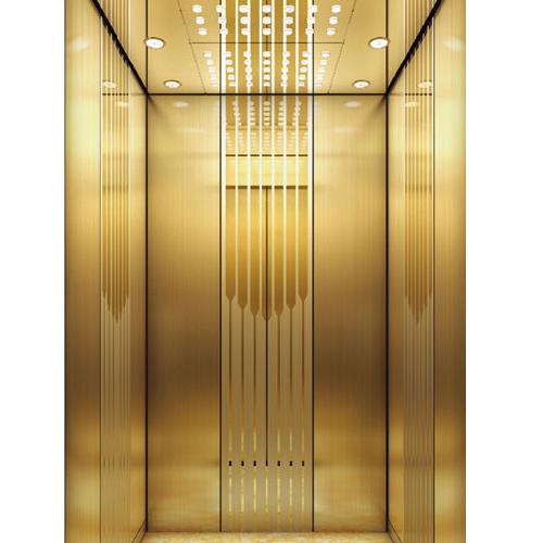 宿遷家用電梯加盟代理商服務_弗朗茨智能電梯