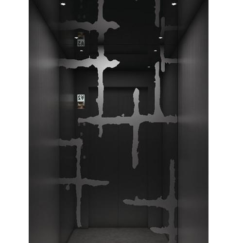 別墅電梯代理加盟咨詢服務至上_弗朗茨智能電梯
