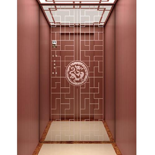 舟山家用電梯加盟經銷商_蘇州弗朗茨智能電梯有限