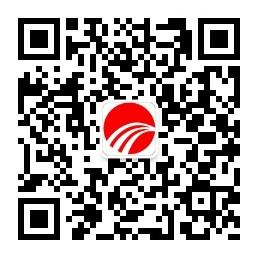 微信图片_2021090
