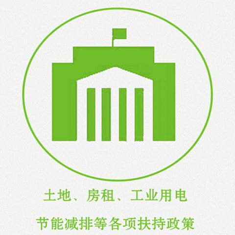 上海注册公司-上海中经慧税财税手把手教你做工商年报