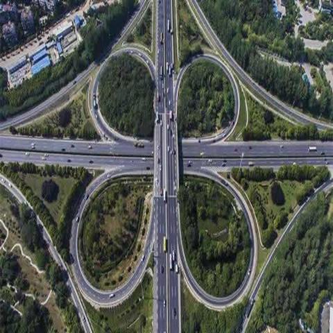 公路工程测量