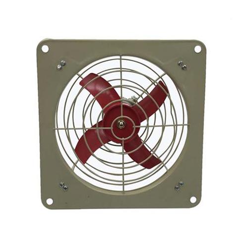 防爆型軸流式排風扇