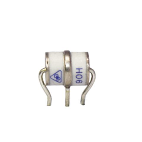 陶瓷气体放电管
