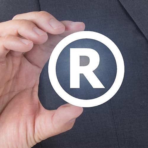 无形资产评估  商标评估  商标权评估
