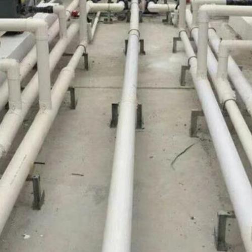 珠海有實力的家裝管哪里靠譜_力塑塑膠