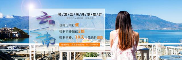 春节去昆明滇池旅游景点推荐_景点分布图