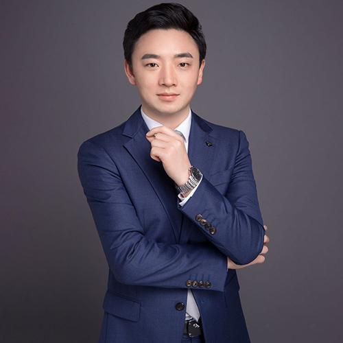 王明磊律师
