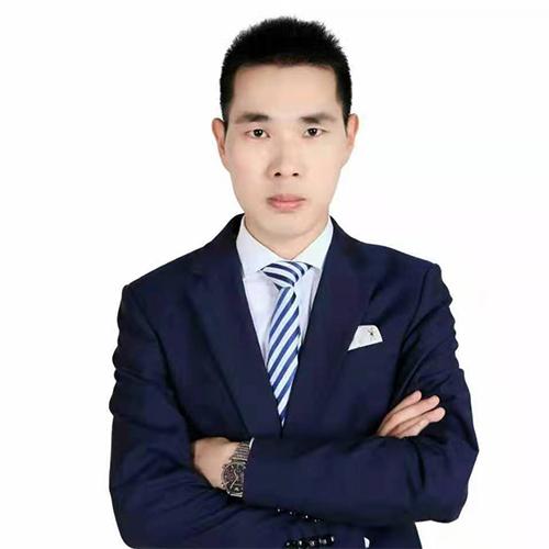 郭武松律师