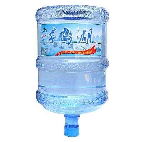 寧波和豐創意廣場預定農夫山泉訂購中心總代理_老葉送水站