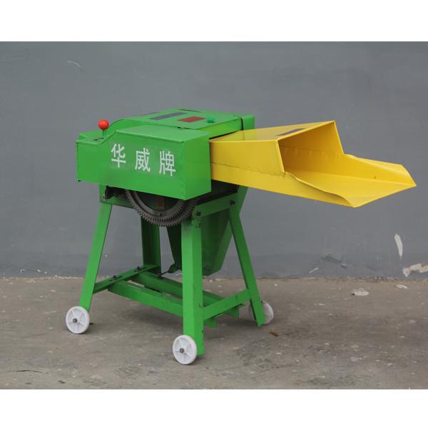梅州鎏谊6DD1682-0AJ2销售