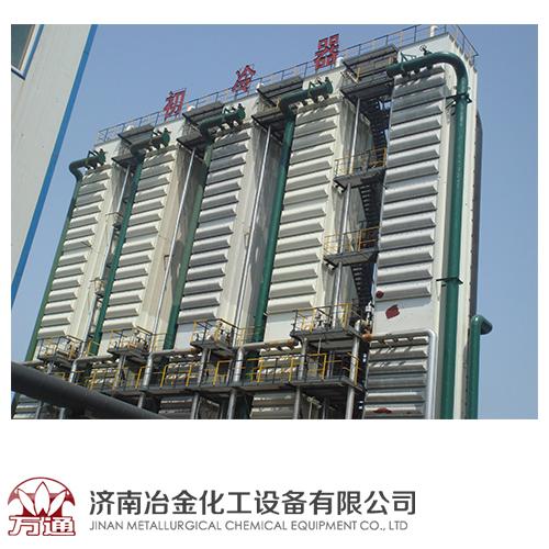 專業橫管初冷器生產廠家