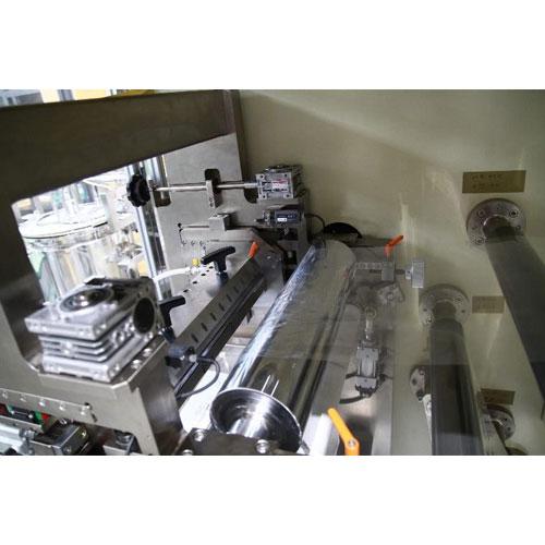 積層陶瓷薄帶成型設備(MLCC製程)