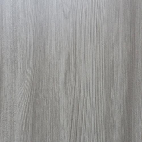 分宜大型的杉木免漆板選哪家_江西益佳木業