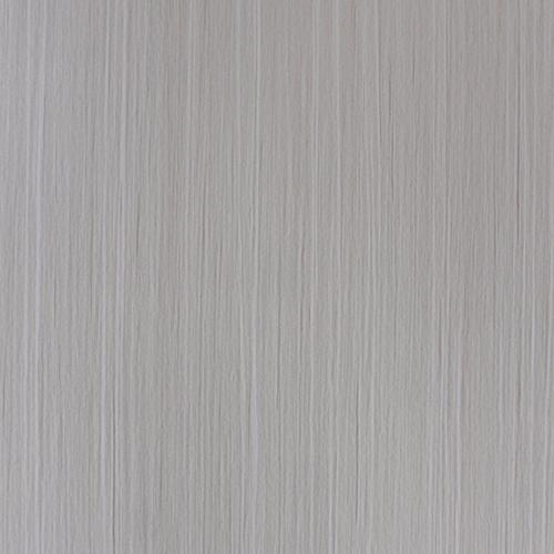 分宜大型的<b>杉木免漆板</b>選哪家_江西益佳木業