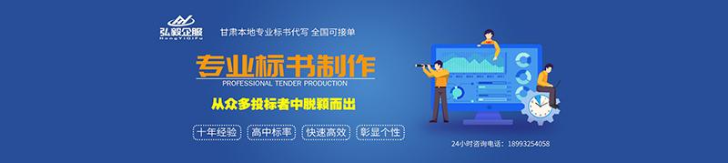 浙江奉化干式变压器回收苏州(当地变压