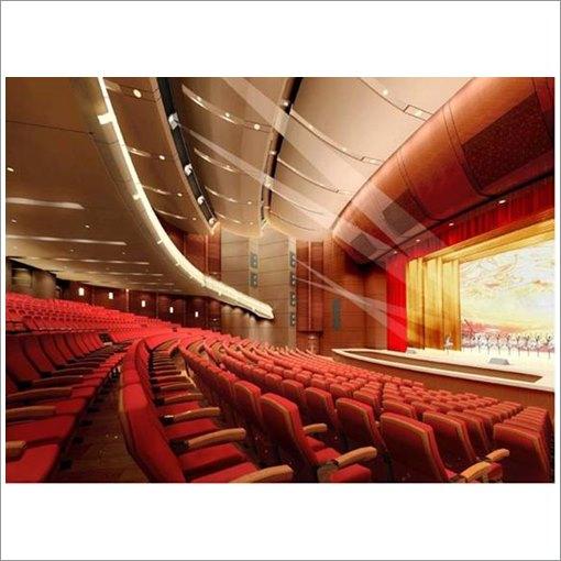 貴陽大劇院