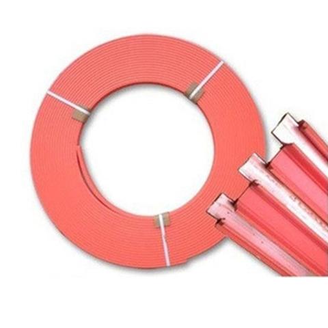 无接缝滑触线(单梁起重机专用)