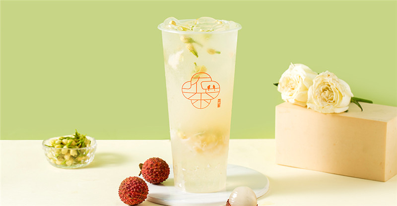 依茶一世奶茶加盟,全程扶持,助您轻松开店! 泛商业