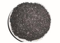 酒类活性炭