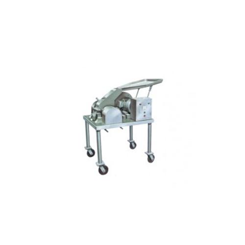甘肅專業的藥材干燥機哪家好_江陰耐馳機械科技有限