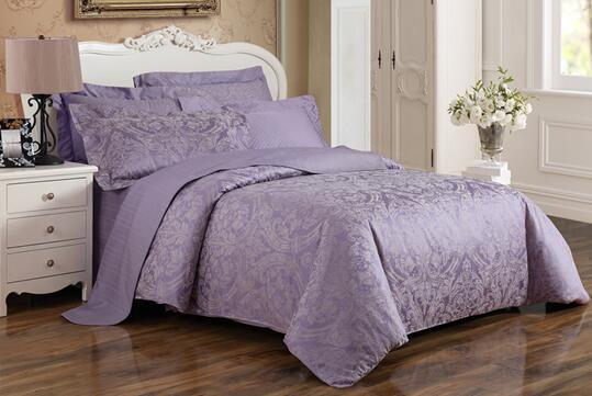 珍奥HTB寝具让你重新享受睡眠的快乐