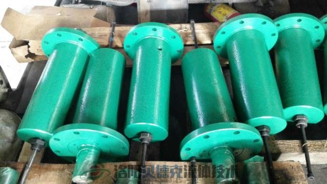 液压油缸的工作原理_贝德克