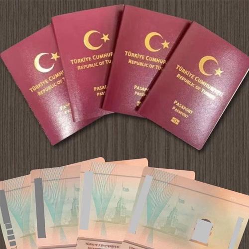 土耳其买房移民-滨屿移民