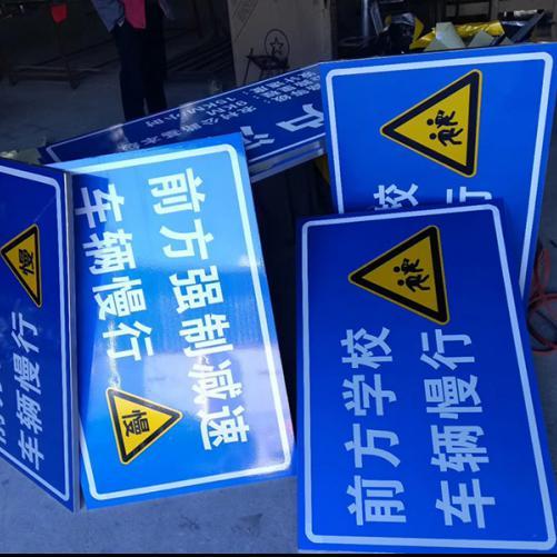 廣告發光字哪家專業_云南恒久廣告有限