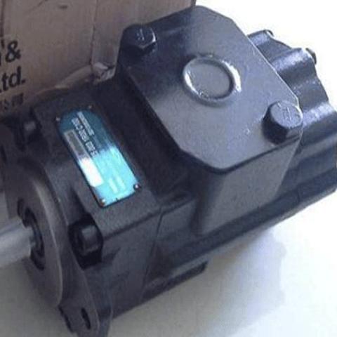 液壓缸設計