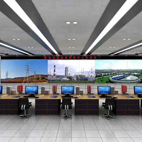 安防监控管理系统一般多少钱多年经验