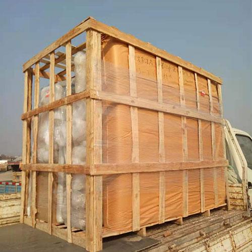 北京到呼和浩特工廠搬運