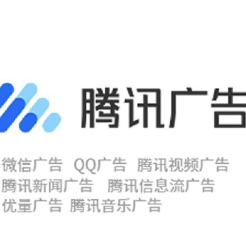網站SEO效果如何_獵狐企服產業