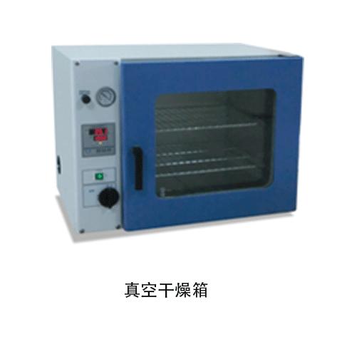 鋰電池實驗設備