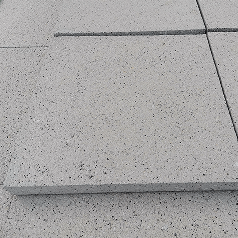 武漢專業的彩磚供應